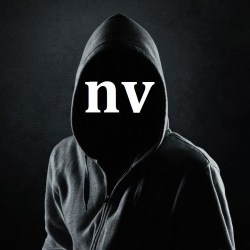 Proper Micro NV artwork