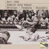Bali 1928 Gamelan Gong Kebyar Excerpts mp3