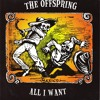 The Offspring - All I Want Guitar by Fixo mp3