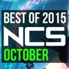 Best Of NCS - October 2015 1 Hour Gaming Mix mp3