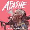 Apashe - Commander ft. Panther Premiere mp3