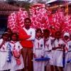 Guruku Tersayang By Efullama 2015 mp3