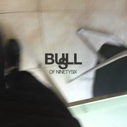 bullsof96 artwork