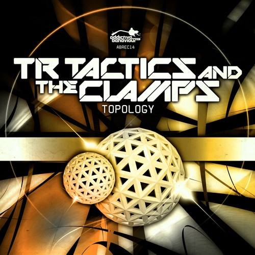 The Clamps & TR Tactics