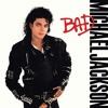 Michael Jackson Leave me alone mp3