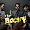 Siapa Dia - The Banery mp3