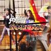 Sambalado - Ayu Ting Ting  2016 Hot From - Asiadewa.poker