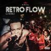 Retro Flow Prod. by DJ L mp3