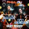 FHUL-DJ™ • RABHIT feat DEX AGUS - Duet Tenget mp3