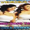 Verisa Trio - Holong Naso Tarputik mp3