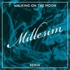 The Police - Walking On The Moon Millesim Remix mp3