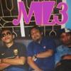 ML3 - Gadis mp3