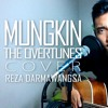 Mungkin - The Overtunes YouTube mp3