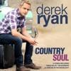 Derek Ryan - Wake Me Up Vocal Production by Brian Sheil mp3