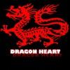 Dragon Heart mp3