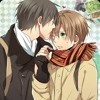 Nightcore~ Love You Like A Love Song ♥Male Version♥ mp3