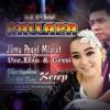 New Pallapa - Jamu Pegel Mlarat mp3