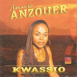 """Résultat de recherche d'images pour """"Annie Anzouer"""""""