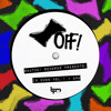 SNATCHOFF028 06. As You Original Mix - Fausto Messina 128K SNIP mp3