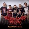 Nebucard - Nezar Menunggu - Ft - Dian - S-cover - H-roma - Irama mp3