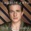 One Call Away by Charlie Puth Acoustic mp3