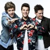 Charlie Puth - One Call Away By The Main Level mp3