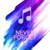 06 Never Forget You -Zara Larson ft. MNEKDeon Remix mp3