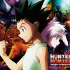 Hunter x Hunter OST 3: 17 - Legend Of The Martial Artist mp3