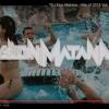 DJ Elon Matana - Hits of 2016 Vol 12 mp3