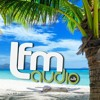 Tropical Vibes DJ Intro + Cold VOs - Feb 16 by LFM mp3