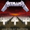 Metallica - Master Of Puppets Remastered HQ mp3