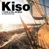 Kiso - I Took a Pill in Ibiza Feat Kayla DiamondMike Posner mp3