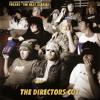 Freaks - You Do It Like That Dj Q RemixBeat Diaries Directors Cuts mp3
