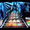 Jordan - Guitar Hero 2 - Expert - 5 Stars mp3