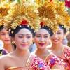 Janger Balinese Folk mp3