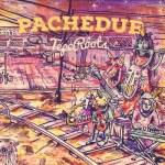 Razteca – @Pachedub Collective