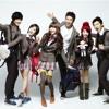 Dream High OST 1 English Subs   Romanization   Hangul mp3