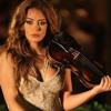 Hanine El Alam - Mayas  حنين - مياس mp3