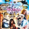 Vybz Kartel - Gaza Nation 1.0 Mix mp3