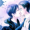 ♥Nightcore - Love You Like A Love Song male Version♥ mp3