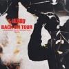 Back On Tour Prod. by DJ L mp3