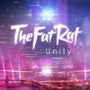 The Fat Rat-Unity mp3