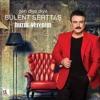 Bülent Sertaş - Bodrum Akşamları Club Mix mp3
