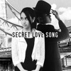 Secret Love Song Little Mix ft. Jason Derulo ft. Mutiara Azka mp3