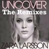 Uncover - zara Larson - Trendy Nhân Remix *Free download click Buy* mp3