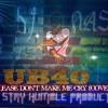 DJ NASE & DiN4MiSb3at UB40 - PLEASE DON'T MAKE ME CRYCOVER 2k16. mp3