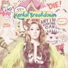 Mental Breakdown CL By Faylee RWM MV mp3