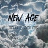 Helo Feat. Ded Mic - New Age mp3