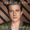 One Call Away Charlie Puth Kizomba Remix By Ramon10635 mp3