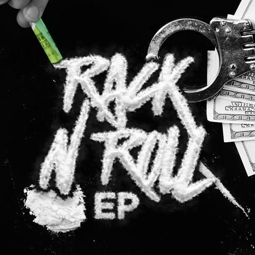 rack n roll original mix by vassago